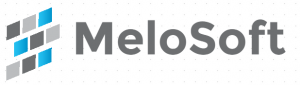 Melosoft / Umbraco - Mobile - Web